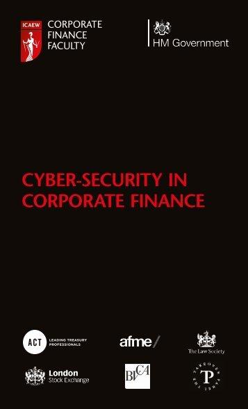 tecpln12526-cyber-web
