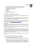 Job – og kompetenceprofil for Centerchef for Natur - Miljø ... - KTC - Page 5