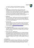 Job – og kompetenceprofil for Centerchef for Natur - Miljø ... - KTC - Page 6