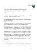 Job – og kompetenceprofil for Centerchef for Natur - Miljø ... - KTC - Page 7