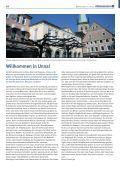 Stadthalle Unna - Seite 5