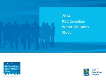 CWAS-2014-report
