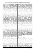 Berlin Aktuell _6_ 2010.pdf - Widmann-Mauz, Annette - Page 2