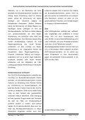Berlin Aktuell _6_ 2010.pdf - Widmann-Mauz, Annette - Page 3