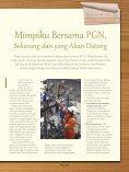 Finalis Lomba Karya Tulis - PGN - Page 3