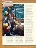 Finalis Lomba Karya Tulis - PGN - Page 4