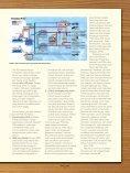 Finalis Lomba Karya Tulis - PGN - Page 5