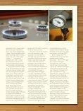 Finalis Lomba Karya Tulis - PGN - Page 7