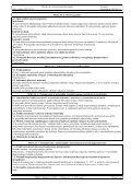 Mleczko do czyszczenia kuchni Rapido - Netto - Page 2