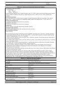 Mleczko do czyszczenia kuchni Rapido - Netto - Page 3