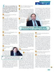 Kostenlos informieren unter: 0800-7767887 www.m-net.de