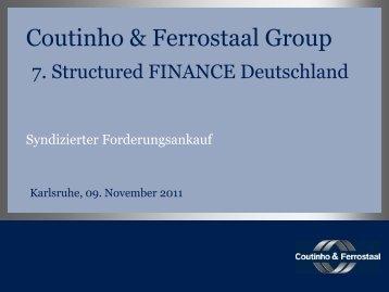 Download (PDF) - Finance-Events