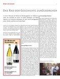 Kueferwegpresse 62 - Weinhandlung am Küferweg AG - Seite 2