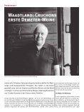Kueferwegpresse 62 - Weinhandlung am Küferweg AG - Seite 4