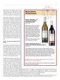 Kueferwegpresse 62 - Weinhandlung am Küferweg AG - Seite 5