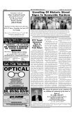SERVING SUNNYSIDE-WOODSIDE AND LONG ... - Woodside Herald - Page 2