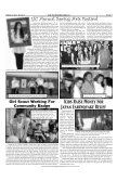 SERVING SUNNYSIDE-WOODSIDE AND LONG ... - Woodside Herald - Page 3