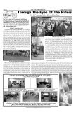 SERVING SUNNYSIDE-WOODSIDE AND LONG ... - Woodside Herald - Page 4