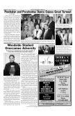 SERVING SUNNYSIDE-WOODSIDE AND LONG ... - Woodside Herald - Page 5