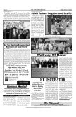 SERVING SUNNYSIDE-WOODSIDE AND LONG ... - Woodside Herald - Page 6