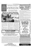 SERVING SUNNYSIDE-WOODSIDE AND LONG ... - Woodside Herald - Page 7
