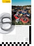 wired life - Page 3