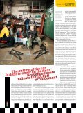 wired life - Page 4