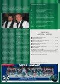 PORK DISHES – ESCALOPE SPECIALES - Kohler Druck - Page 3