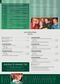 PORK DISHES – ESCALOPE SPECIALES - Kohler Druck - Page 4