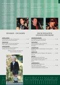 PORK DISHES – ESCALOPE SPECIALES - Kohler Druck - Page 5
