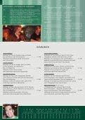 PORK DISHES – ESCALOPE SPECIALES - Kohler Druck - Page 6