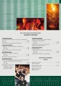 PORK DISHES – ESCALOPE SPECIALES - Kohler Druck - Page 7