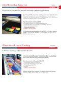 Marabu Committed to Advancing Inks and Coatings - Page 5