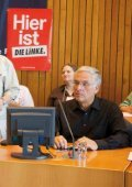 Links wirkt! - Die Linke NRW - Seite 3