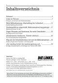 Links wirkt! - Die Linke NRW - Seite 4