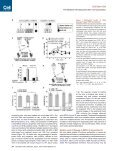 p53-Mediated Hematopoietic Stem and Progenitor Cell Competition - Page 2