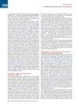 p53-Mediated Hematopoietic Stem and Progenitor Cell Competition - Page 4
