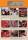 Semoir mécanique intégré mc-drill PRO - Page 3