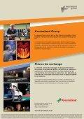 Semoir mécanique intégré mc-drill PRO - Page 4