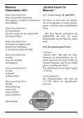 Untitled - Pfarrgemeinde St. Bonaventura/ Hl. Kreuz - Seite 7