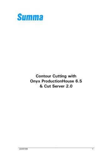Contour Cutting with Onyx 6_5.pdf