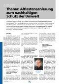 VÖEB Magazin - Page 2