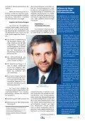 VÖEB Magazin - Page 3