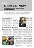 VÖEB Magazin - Page 5