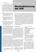 VÖEB Magazin - Page 6