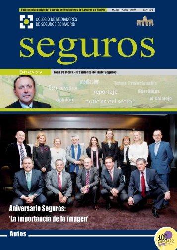 Descargar - Colegio de Mediadores de Seguros de Madrid