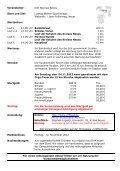 Sven - Erftlauf - Seite 5