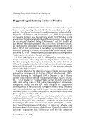 Systematisk inledning till Nordisk lexikografisk ordbok - Page 5