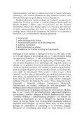 Systematisk inledning till Nordisk lexikografisk ordbok - Page 6