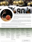 Corporate Sponsorships Naming Rights Game Day Experience ... - Page 2
